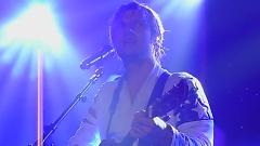 Falling Down (Live At Irving Plaza) - Nick Carter