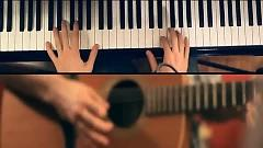 Give Your Heart A Break (Demi Lovato Cover) - Alex Goot, Alex G