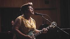 Dunes (Live From Capitol Studio A) - Alabama Shakes