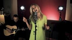 Lay Me Down (Acoustic) - Pixie Lott