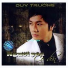 Duy Trường