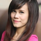 Thụy Anh