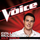 Collin McLaughlin