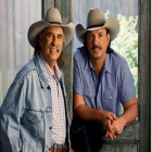 The Bellamy Brothers