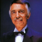 Paul Mauriat