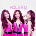 Milano Band