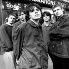 The Charlatans (UK band)