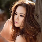 Lam Anh