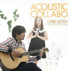Acoustic Collabo