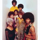 Sly and Family Stone
