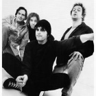 Guided by Voices