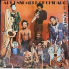 Art Ensemble of Chicago
