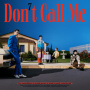 Don't Call Me (The 7th Album)