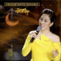 Friday With Bolero