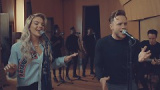 Unpredictable (Acoustic) - Olly Murs, Louisa Johnson