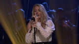 First Time (Live The Tonight Show) - Kygo, Ellie Goulding