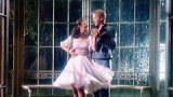 Sixteen Going On Seventeen (From 'The Sound Of Music') - Charmian Carr, Dan Truhitte