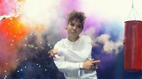 JamCome On Baby (Eng Ver) - T (Yoon Mi Rae)
