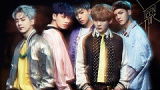 Love Is - TEEN TOP