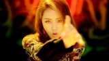 What's Your Name (Ga Yoon Teaser) - 4MINUTE
