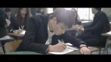Boy In Luv - BTS