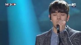 I Can't Forget About You (150303 The Show) - The Nuts