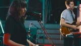 All We Do (Live At The Pool, London) - Oh Wonder