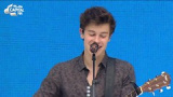 There's Nothing Holdin' Me Back (Capital's Summertime Ball 2017) - Shawn Mendes
