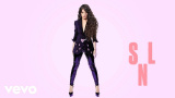 Cry For Me (Live on SNL) - Camila Cabello