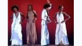 Daddy Cool - Boney M