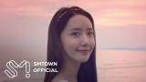 Summer Night - YoonA, 20 Years Of Age