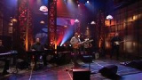 Cadillac Walk (The Tonight Show With Jay Leno) - Boz Scaggs