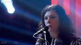 What Part Of Me (Later… With Jools Holland) - Low