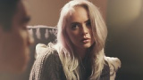 I Hate U, I Love U - Sam Tsui, Madilyn Bailey, KHS, KRNFX