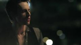 Rise Above - Reeve Carney, Bono, The Edge