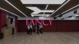 Fancy (Dance Practice) - TWICE