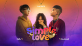 Simple Love - Obito, Seachains, Davis, Lena