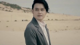 How Deep Is Your Love (Lyric Video) - Quang Vinh