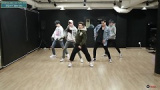 Love Is (2x Speed Dance) - TEEN TOP
