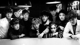 For Life - EXO