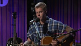Fast Car (In The Live Lounge) - Justin Bieber