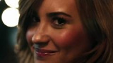 Made in the USA (Teaser) - Demi Lovato