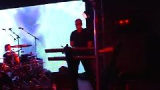 Should Be Higher (Live At SXSW 2013) - Depeche Mode