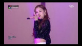 So Hot (THEBLACKLABEL Remix) (SBS Gayodaejun 2017) - BLACKPINK