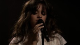 Crying In The Club (Live The Tonight Show) - Camila Cabello