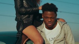 Shape Of You (Remix) - Yxng Bane, Ed Sheeran