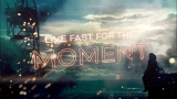 Live Fast (Lyrics) - Alan Walker, A$AP Rocky