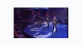 How Deep Is Your Love (Live 1998) - Bee Gees