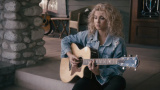Sorry Would Go A Long Way - Tori Kelly