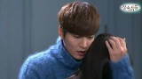 Painful Love (The Heirs OST) - Lee Min Ho